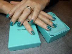 #Onyxnail #VernisGel #review by Pam's Blog