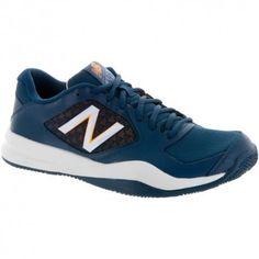 43.52 new balance 574 orange blue,New Balance 696v2 Mens Navy Blue Orange  http 3c0684f28b6