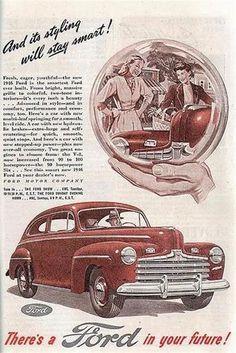 Google Image Result for http://oldcarandtruckads.com/Ford/1946_Ford_Ad-02.jpg