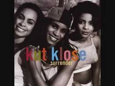 Kut Klose - Keep On