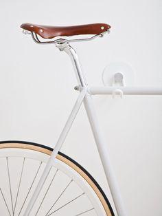 Top 10 Bike Racks | iGNANT.de