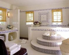 greek-home-decoration-bathroom