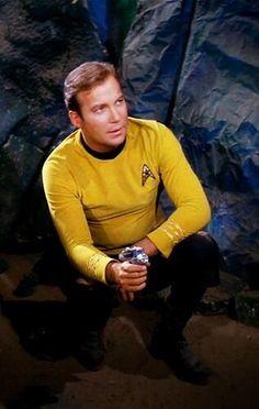 Star Trek 1966, Star Trek Tv, Star Wars, Star Trek Original Series, Star Trek Series, Science Fiction, Deep Space Nine, Star Trek Characters, Movie Characters