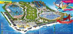 Aquapark Monopoli