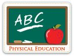 PE Lesson Plans  Lesson Plans for Elementary PE and Health Teachers