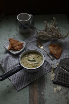 Parmesan Asparagus Soup with Dill (recipe) http://www.amazon.com/Take-Me-Home-Sheila-Blanchette-ebook/dp/B00HRFZ8GC/ref=sr_1_3?s=digital-text&ie=UTF8&qid=1389585370&sr=1-3&keywords=take+me+home