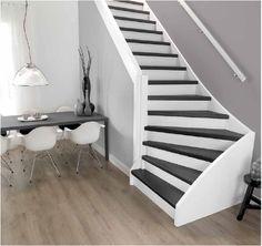 Blog: Hoe renoveer ik mijn trap?
