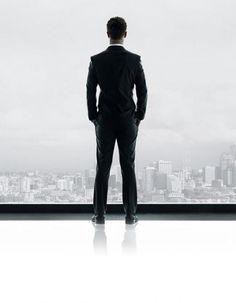La bande-annonce de « 50 Shades of Grey », l'un des films les plus attendus ces temps-ci, vient d'être dévoilée et c'est chaud !  http://www.elle.fr/Loisirs/Cinema/News/50-Shades-of-Grey-la-bande-annonce-tres-hot-du-film-devoilee-2737396