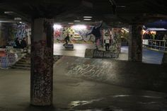 Skate Park, Urban, City, Image, Layouts, Google Search, Interior, Indoor, Design Interiors