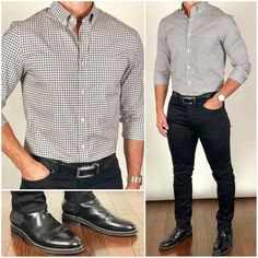 Semi formal outfit helps men style themselves in a sophisticated manner. Here are 10 trendy semi formal outfit ideas for men to style effortlessly. Semi Formal Outfits, Formal Men Outfit, Men Formal, Mens Fashion Semi Formal, Work Outfit Men, Mens Semi Formal Wear, Geek Outfit, Look Formal, Dress Casual