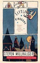 Little Kingdoms (Vintage Contemporaries) by…