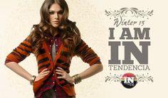 I'am Intendencia