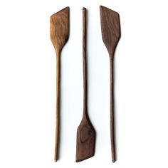 forest-and-found-walnut-hand-carved-wooden-spatula-sustainable-craft-all.jpg (1200×1200)