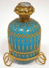 Resultado de imagem para perfumeros egipcios