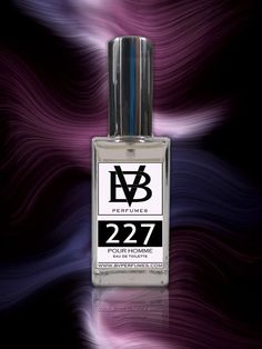 BV 227 - Similar to Invictus  Premium Quality, Strong Smell, Long Lasting Perfumes for Men at www.bvperfumes.com  perfumes similar perfumes for men , eau de toilette, perfume shop, fragrance shop, perfume similar, replica perfumes, similar fragrances, men scent, men fragrance, equivalence perfumes.  #Perfume #BVperfumes #Fragrance  #Similarperfume #Mensfashion #Summer #summercollection