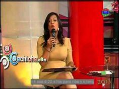Farandula Por Un Tubo: @KennyValdezL @Escandalodel13 #Video | Cachicha.com