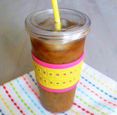 magical iced coffeeedited