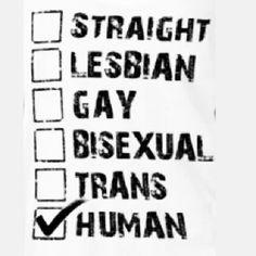 Sexualidad, Derechos humanos - Gender, Human Rights