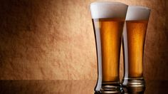 Beer HD Wallpapers 7
