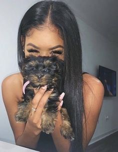 Cute Fluffy Dogs, Cute Baby Dogs, Cute Little Puppies, Cute Dogs And Puppies, Baby Puppies, Cute Baby Animals, Cute Babies, Doggies, Shorkie Puppies