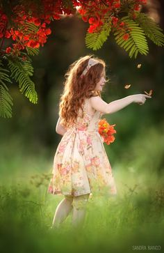 Photography Kids Nature Ideas For 2019 Little Girl Photos, Cute Baby Girl Pictures, Baby Girl Images, Cute Little Girls, Little Girl Photography, Cute Kids Photography, Beautiful Children, Beautiful Babies, Adorable Petite Fille