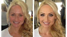 Too hot to trust? Makeup may make women seem less honest