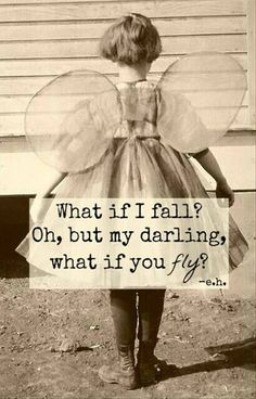 the-best-inspirational-and-motivational-quotes-inspirational quotes about life, inspirational quotes motivation, inspirational quotes about strength Quotable Quotes, Motivational Quotes, Workout Quotes Inspirational, Quotes Quotes, Inspirational Quotes About Life About Strength, Quotes About Home, High Quotes, Inspirational Pics, Scorpio Quotes