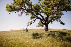 San_Luis_Obispo_Ranch_Wedding_Santa_Margarita (3).jpg