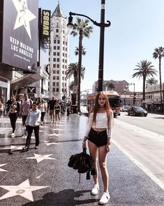 Angelika Mucha (@littlemooonster96) • Instagram photos and videos Idol, Singer, America, Actors, Photo And Video, Traveling, Photography, Polish, Inspiration