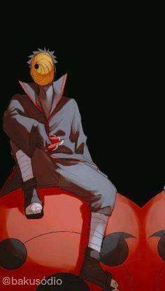 Naruto Gif, Naruto Shippuden Characters, Naruko Uzumaki, Naruto Uzumaki Shippuden, Video Naruto, Madara Wallpapers, Deidara Wallpaper, Wallpaper Naruto Shippuden, Animes Wallpapers