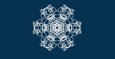I've just created The snowflake of Eleanor Katherine.  Join the snowstorm here, and make your own. http://snowflake.thebookofeveryone.com/specials/make-your-snowflake/?p=bmFtZT1TdGVwaGFuaWUrS3JhaGVuYnVobA%3D%3D&imageurl=http%3A%2F%2Fsnowflake.thebookofeveryone.com%2Fspecials%2Fmake-your-snowflake%2Fflakes%2FbmFtZT1TdGVwaGFuaWUrS3JhaGVuYnVobA%3D%3D_600.png