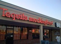 I would drink here 画