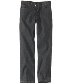 S Pocket Jeans Original Outdoor #atlasformen #atlasformende #atlasformendeutschland #meinung #jean #jeans
