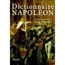 Napoleon Et La Campagne D'espagne (1804-1814) de Tranie J. Et Carmigniani J.C.