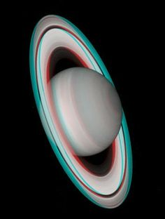 Saturn and its ring, taken from Hubble Space Telescope. Cosmos, Rings Of Saturn, Planets And Moons, Space Planets, Space Time, Space Space, Hubble Space Telescope, Our Solar System, Amazing Spaces
