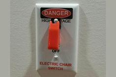 hey i found this really awesome etsy listing at httpswww electric chairlight switch
