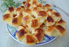 Ananászkerék Apple Pie, Food, Essen, Meals, Yemek, Apple Pie Cake, Eten, Apple Pies