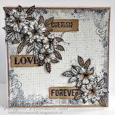 dutchess: Sheena Douglas stamps.....