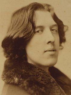 socialism essay oscar wilde Emelie jonsson the soul of man under socialism: oscar wilde, art and individualism the subject of this essay is another essay: the soul of.
