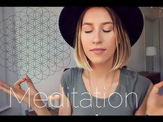 Hasil gambar untuk meditation vlog