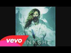 Tinashe - All Hands On Deck (Audio) + Lyrics - YouTube