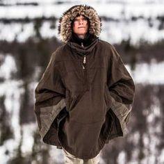 luhkka - Google-søk Raincoat, Adventure, Image, Google, Nature, Projects, Fashion, Rain Jacket, Log Projects