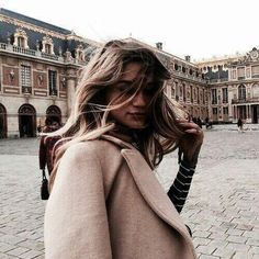 #girl #alternative #fashion #city #blonde #photography #style #outfit #travel #tumblr  https://weheartit.com/entry/300924155?context_page=11&context_query=beauty+travel&context_type=search