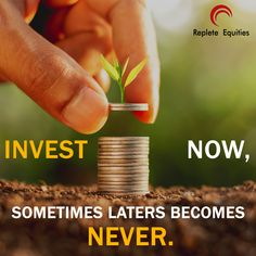 Start Investing On Mutual Fund Today! For more Information Call us: 9897317887