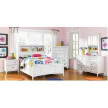 Kids Bedroom Gallery Nj june twin over full bunk bed | hb kids room | pinterest | bunk bed