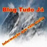 http://www.edihitt.com/noticia/relicario-com-sangue-de-joao-paulo-ii-e-roubado-de-igreja-na-italiaediHITT é um website-agregando conteúdo de qualidade na net...cadastre-se grátis...