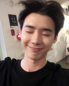 """Lee Jong Suk one of the busiest actors as the new year enters . talks to play the leading role next movie """"Dream,"""" . Lee Jong Suk Cute, Lee Jung Suk, Asian Actors, Korean Actors, Korean Dramas, Lee Jong Suk Wallpaper, Kang Chul, W Two Worlds, Jung So Min"""