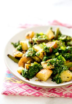 Asparagus_sweet_potato_hash_a_house_in_the_hills_103