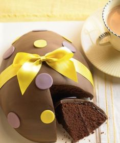 43 Easter cakes that make your mood cheerful - fancy cakes easter sweets easter egg The Effective Pictures We Offer You About Easter Recipes Desse - Easy Easter Desserts, Easter Treats, Easter Recipes, Holiday Desserts, Food Cakes, Cupcake Cakes, Easter Cheesecake, Easter Bunny Cake, Easy Cake Recipes