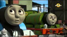 lokomotiva tomas cesky - YouTube
